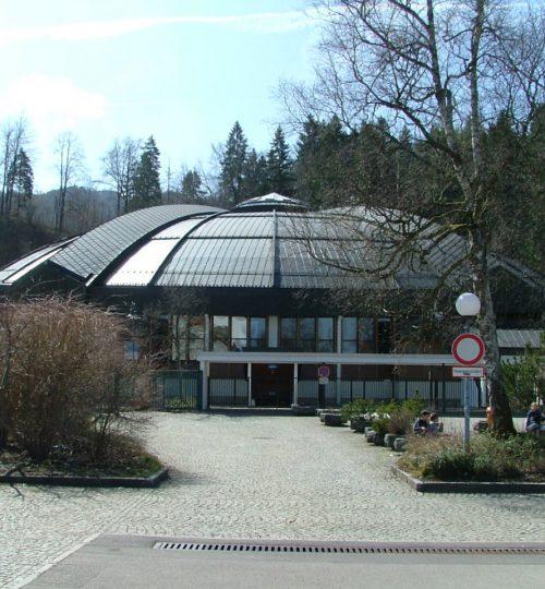 BLZ_Bundesleistungszentrum_für_Eishockey_-_panoramio